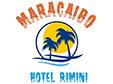 Hotel Maracaibo Rimini Logo